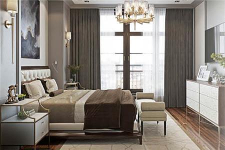 2019二层农村新款别墅设计图,6室3厅3卫超实用695.png