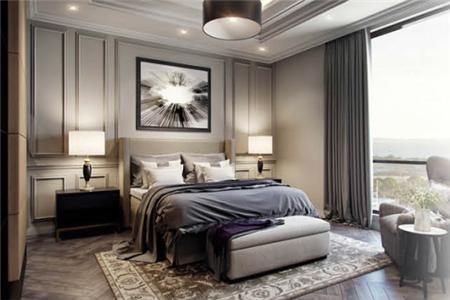 2019二层农村新款别墅设计图,6室3厅3卫超实用900.png