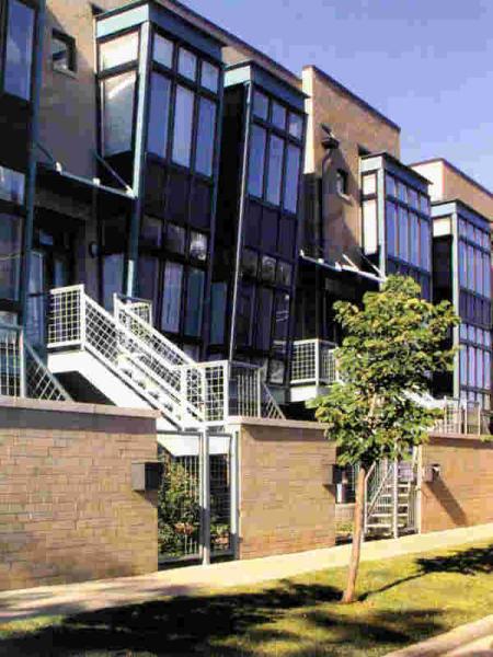 4款联体别墅设计图纸及效果图大全%20农村经济型二层独栋联体别墅外观设计图420.png