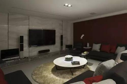 别墅地下室装修效果图%20别墅地下室设计壕到没朋友224.png