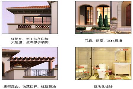 180平农村二层别墅设计,六室三厅三卫还带双露台,你一定喜欢382.png