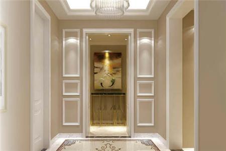 180平农村二层别墅设计,六室三厅三卫还带双露台,你一定喜欢418.png