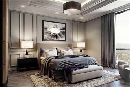 180平农村二层别墅设计,六室三厅三卫还带双露台,你一定喜欢548.png