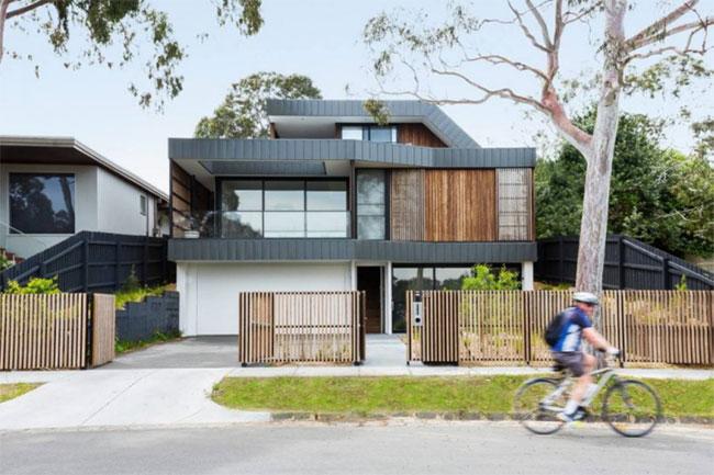 农村建房指南,如何选择建筑风格、设计师和屋顶形式519.jpg