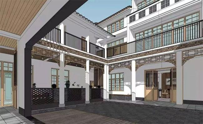 农村建房指南,如何选择建筑风格、设计师和屋顶形式775.jpg