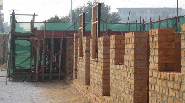 农村建房指南,如何选择建筑风格、设计师和屋顶形式1630.jpg