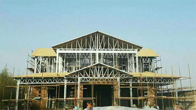 农村建房指南,如何选择建筑风格、设计师和屋顶形式1891.jpg
