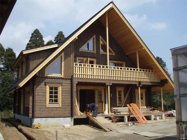 农村建房指南,如何选择建筑风格、设计师和屋顶形式1898.jpg