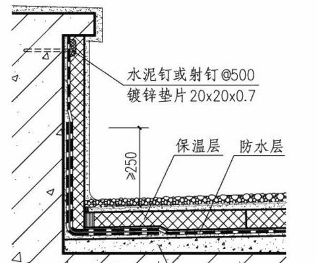 农村建房指南,如何选择建筑风格、设计师和屋顶形式2533.jpg