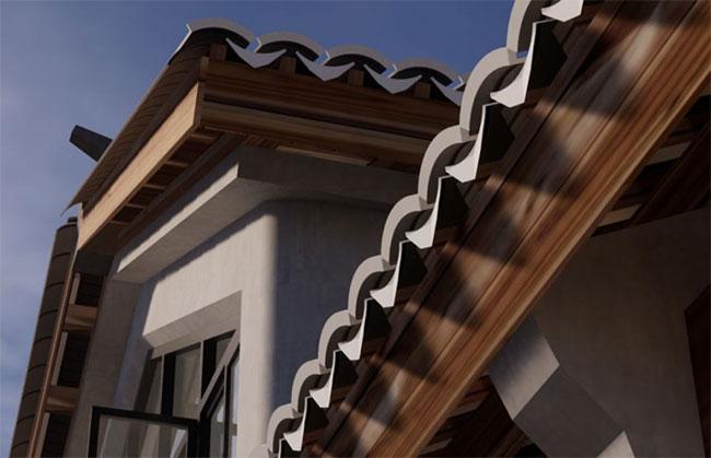 农村建房指南,如何选择建筑风格、设计师和屋顶形式2664.jpg