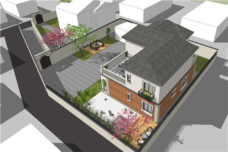 2019年最流行的欧式别墅设计!农村房子这样建简单又大气562.png