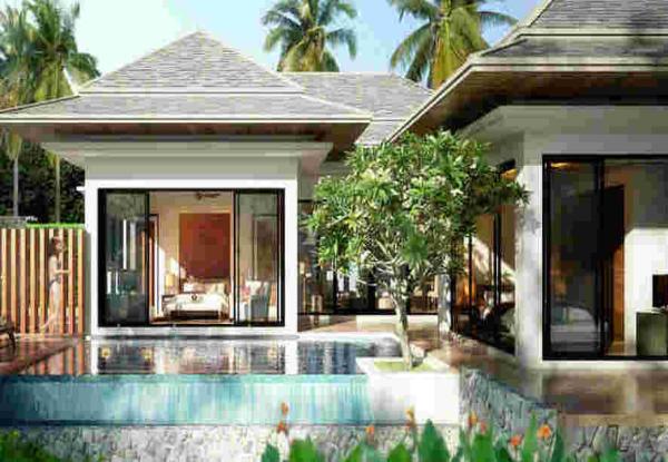 漂亮的新农村一层平房小别墅外观效果图%20自建一层房屋布置平面设计图片354.png