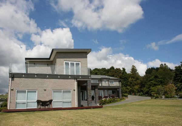 欧式风格二层半自建别墅外墙瓷砖墙漆颜色搭配图片244.png