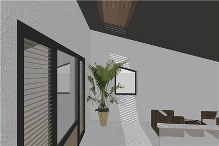 占地130平的二层半新中式农村别墅,4室3厅还带超大露台894.png