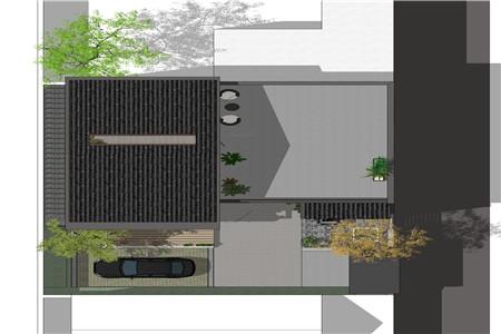 占地130平的二层半新中式农村别墅,4室3厅还带超大露台1121.png