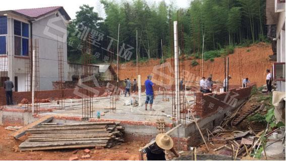 碧桂园幼儿园坍塌450.jpg