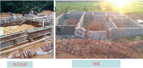 碧桂园幼儿园坍塌473.jpg