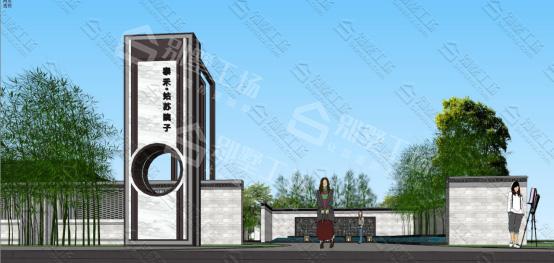 姑苏区中式330.jpg