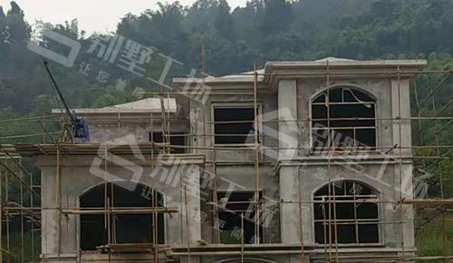 2019年农村全面停止自建房是真是假
