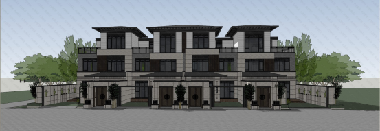 新古典联排别墅205.png