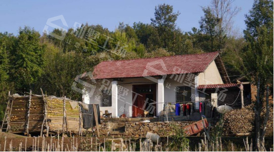 农村闲置房回收补偿方式