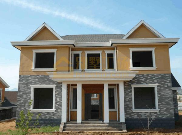 农村建房超面积罚款标准