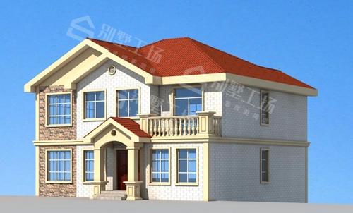 轻钢房屋缺陷图片