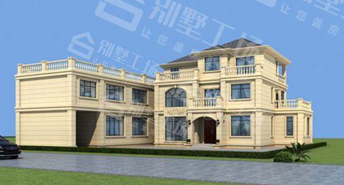 轻钢100平米价格清单分享,全面解析轻钢别墅,建房不花冤枉钱!(2)