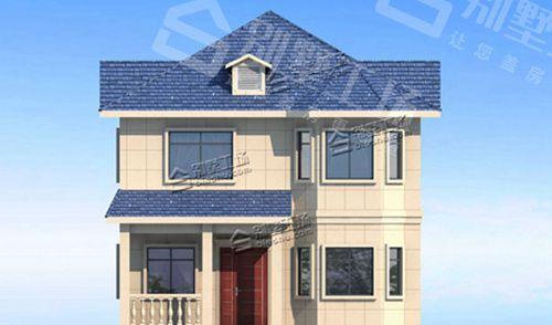 轻钢100平米价格清单分享,全面解析轻钢别墅,建房不花冤枉钱!(23)