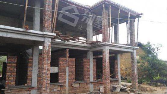 地震带的房屋建设要求-2