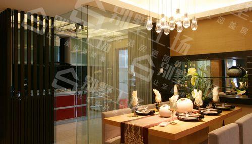 中国十强轻钢别墅品牌介绍,口碑好建房才让人放心!2