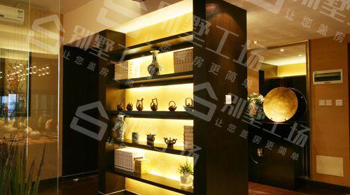 中国十强轻钢别墅品牌介绍,口碑好建房才让人放心!3