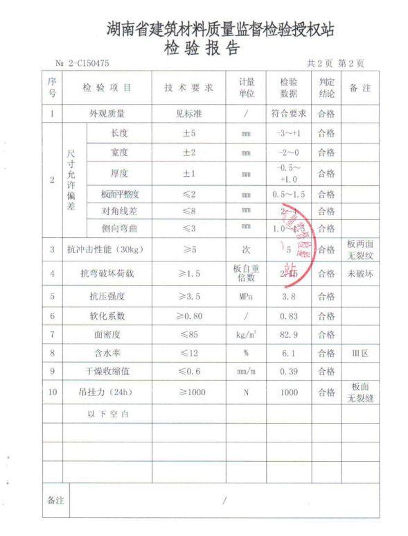 农村重钢结构自建房施工疑问集锦(建议收藏)525.jpg