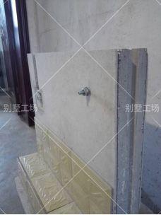 农村重钢结构自建房施工疑问集锦(建议收藏)528.jpg