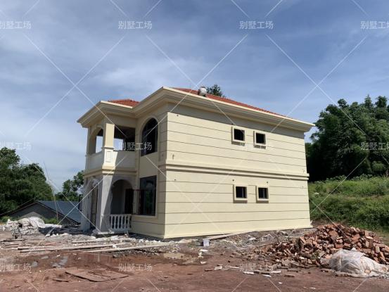 北京:严禁城镇居民到农村购买宅基地和建别墅1686.png