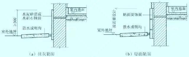 微信图片_20200803094307.jpg