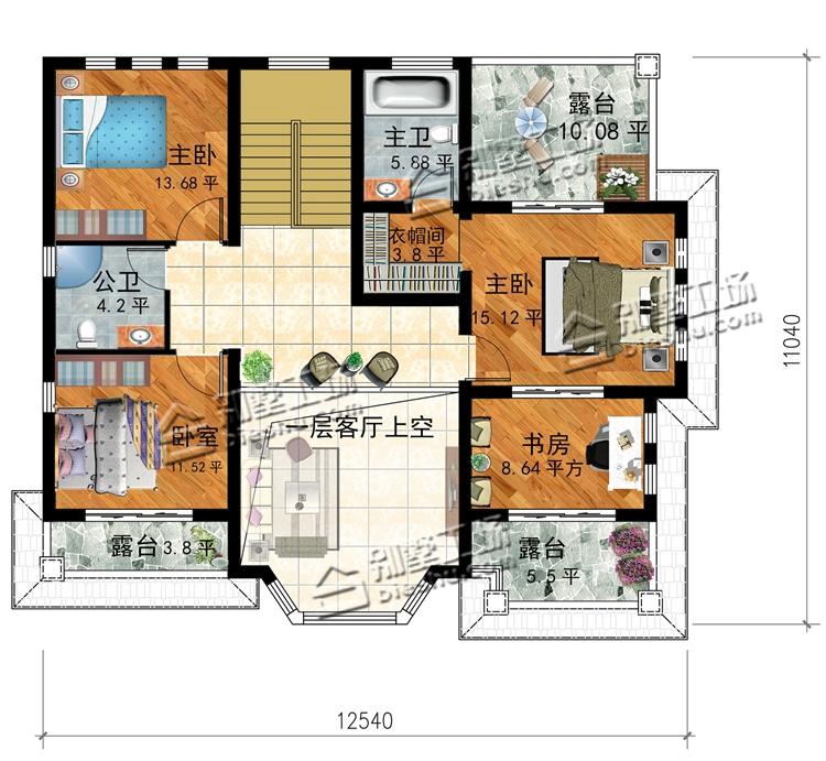 ST204建筑方案二2.jpg