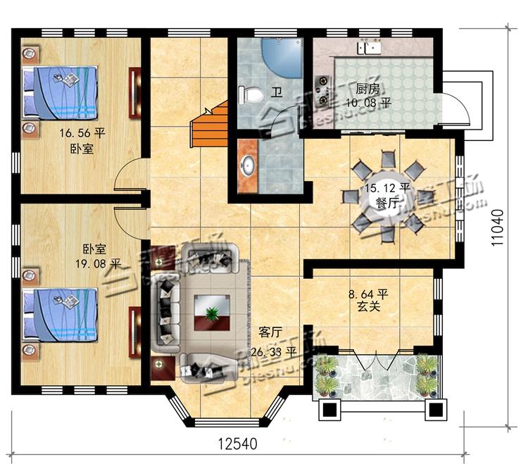 ST204建筑方案三1.jpg