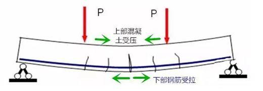 ~A2H4A63GPT~N%68{JNPUJS_副本.jpg