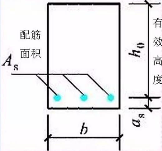QQ截图20170802173651_副本.png